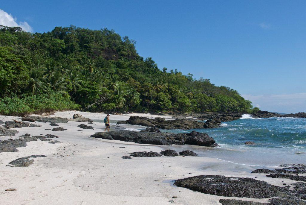 ZMT_Nature_Tourism_Costa_Rica_1